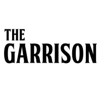 https://birrapedia.com/img/modulos/empresas/8b2/the-garrison_15692277583306_p.jpg