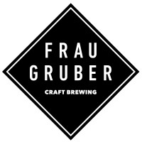 FrauGruber Brewing All Together