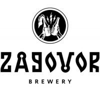 https://birrapedia.com/img/modulos/empresas/8b8/zagovor-brewery_15561237565339_p.jpg
