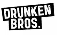 https://birrapedia.com/img/modulos/empresas/8c1/drunken-bros-brewery_14758491728377_p.jpg