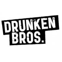 Drunken Bros Brewery products