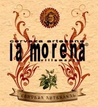 https://birrapedia.com/img/modulos/empresas/8c5/la-morena_15210458727885_p.jpg