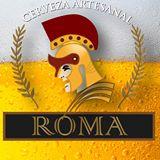 https://birrapedia.com/img/modulos/empresas/8c7/cerveza-roma_p.jpg