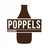 Poppels Bryggeri New England India Pale Ale