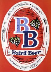 https://birrapedia.com/img/modulos/empresas/8c8/baird-beer_13947091383889_p.jpg