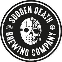 https://birrapedia.com/img/modulos/empresas/8cd/sudden-death-brewing_16070134638489_p.jpg