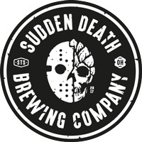 Sudden Death Brewing Co. Systemelefant