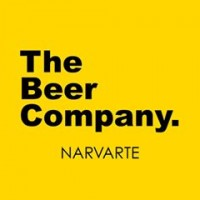 the-beer-company-narvarte_14647664359519