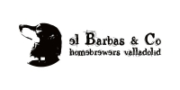 el-barbas-y-co_13939514748454