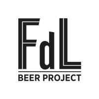 https://birrapedia.com/img/modulos/empresas/8d2/fdl-beer-project_15865413711893_p.jpg