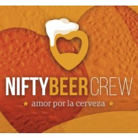 Nifty Beer Crew