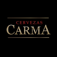 https://birrapedia.com/img/modulos/empresas/8d5/cervezas-carma_14314405953273_p.jpg