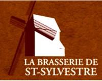https://birrapedia.com/img/modulos/empresas/8d6/brasserie-saint-sylvestre_14815456779737_p.jpg