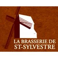 Brasserie 3 MONTS 3 MONTS