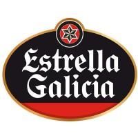 Estrella Galicia products