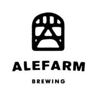 https://birrapedia.com/img/modulos/empresas/8dc/alefarm-brewing_15087746398311_p.jpg