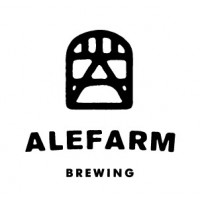 Alefarm Brewing products