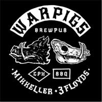 https://birrapedia.com/img/modulos/empresas/8de/warpigs-brewpub_1494003184145_p.jpg
