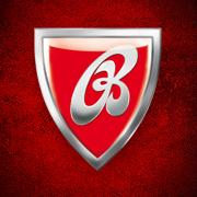 https://birrapedia.com/img/modulos/empresas/8e1/bud-jovicky-budvar_14456106790659_p.jpg