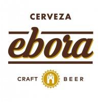 https://birrapedia.com/img/modulos/empresas/8e8/cerveza-ebora_15102437282103_p.jpg