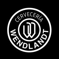 Wendlandt / Insurgente Let Me Not