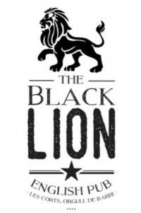 https://birrapedia.com/img/modulos/empresas/8f1/the-black-lion---bcn_14860402932253_p.jpg