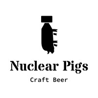 Nuclear Pigs Craft Beer Niobe