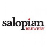 Salopian Brewery Nipponica