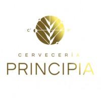 https://birrapedia.com/img/modulos/empresas/900/cerveceria-principia_15536017647713_p.jpg