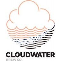 Cloudwater Brew Co. In Parallel
