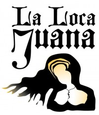 https://birrapedia.com/img/modulos/empresas/904/cervezas-juana-la-loca_15090350184121_p.jpg