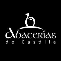 https://birrapedia.com/img/modulos/empresas/905/abacerias-de-castilla_14120790628165_p.jpg