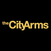 the-city-arms-vic_14745436834526