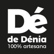 https://birrapedia.com/img/modulos/empresas/90b/cervezas-de_15099840573546_p.jpg