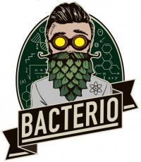Bacterio Brewing Co.
