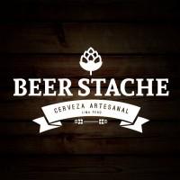 Beer Stache