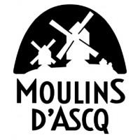 Moulins d