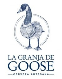https://birrapedia.com/img/modulos/empresas/91a/cerveza-goose_15900491964265_p.jpg
