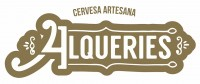 https://birrapedia.com/img/modulos/empresas/924/4alqueries-cervesa-artesana_14730663288248_p.jpg