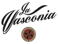 https://birrapedia.com/img/modulos/empresas/924/la-vasconia_14763433677044_p.jpg