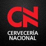 https://birrapedia.com/img/modulos/empresas/925/cerveceria-nacional_p.jpg