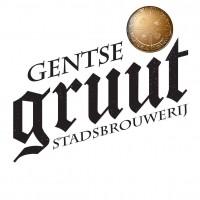https://birrapedia.com/img/modulos/empresas/92a/gentse-gruut-stadsbrouwerij_15348588992948_p.jpg