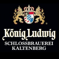 König Ludwig Brauerei