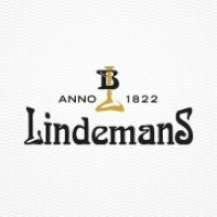 Productos de Lindemans