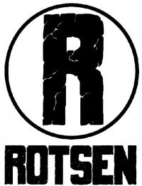 https://birrapedia.com/img/modulos/empresas/92d/rotsen_14156064789811_p.jpg