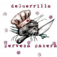 https://birrapedia.com/img/modulos/empresas/932/de-guerrilla_1390928514944_p.jpg