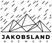 https://birrapedia.com/img/modulos/empresas/935/jakobsland-brewers_16044266785734_p.jpg