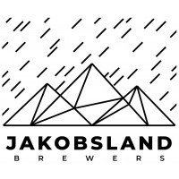Jakobsland Brewers products