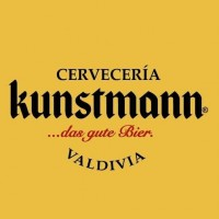 Kunstmann products