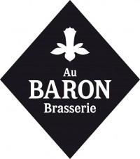 https://birrapedia.com/img/modulos/empresas/938/brasserie-au-baron_14691878983644_p.jpg